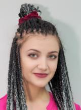 kalina_prof